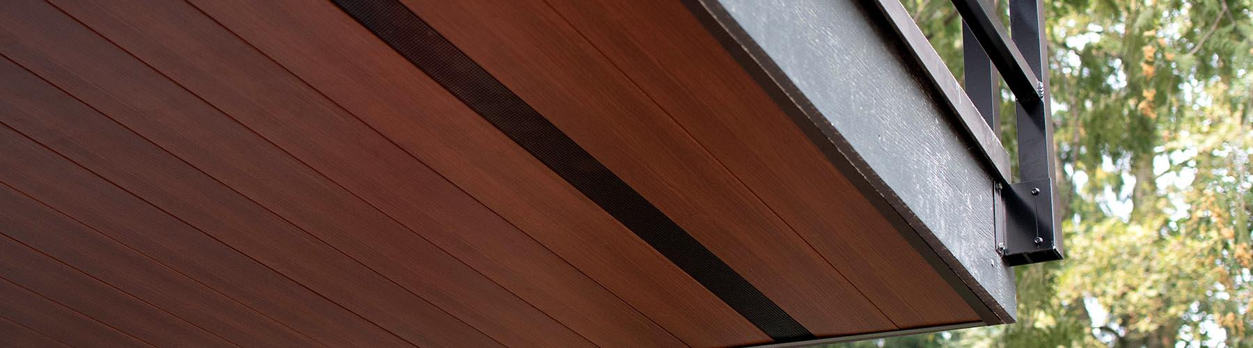 georgesoffits1.jpg